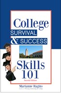 College Survival & Success Skills 101